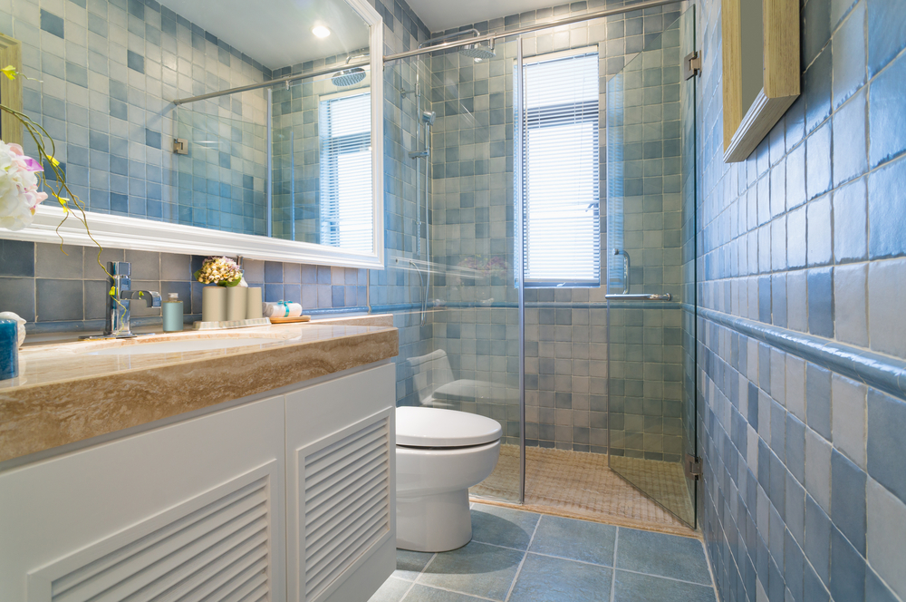 sh_bathroom_floor_modern_228786157